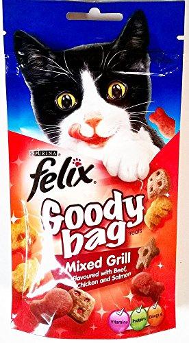 felix-goody-bag-mixed-grill-8-x-60gm