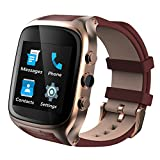 Reloj inteligente X01S STANDALONE Xinyi teléfono...