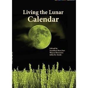 Living the Lunar Calendar