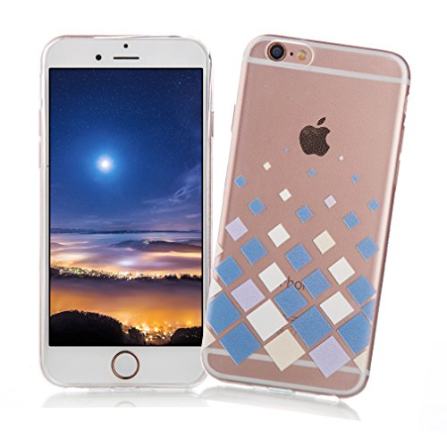 cover-iphone-6-6s-xiaoximi-custodia-trasparente-in-silicone-gomma-clear-soft-tpu-silicone-phone-case