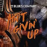 Ain'T Givin' Up (45 Rpm) [Vinyl LP]