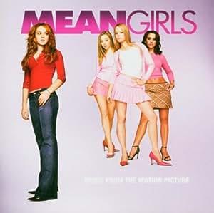 Mean Girls - Original Soundtrack