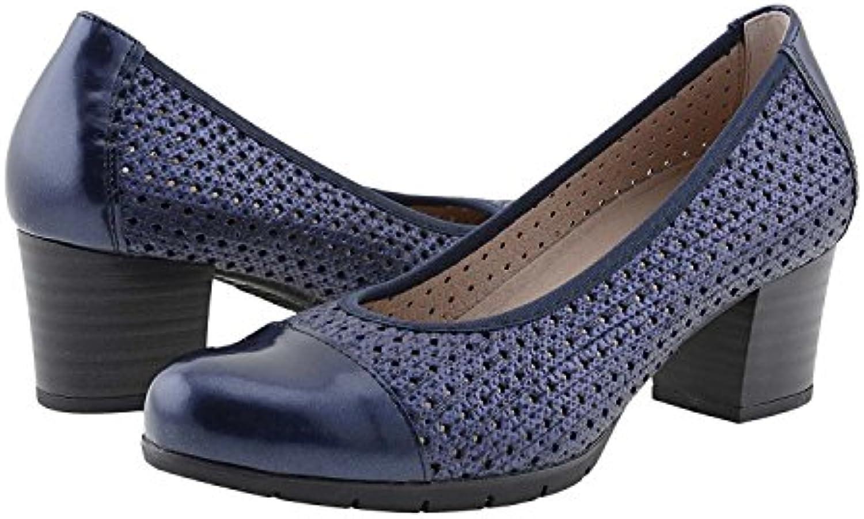 PITILLOS Damen Clogs & Pantoletten 2018 Letztes Modell  Mode Schuhe Billig Online-Verkauf