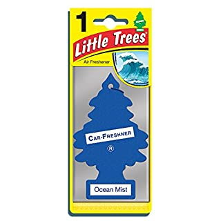 Little Trees MTO0009/products/car-parts-and-accessories