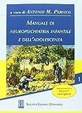 Manuale di neuropsichiatria infantile e dell'adolescenza
