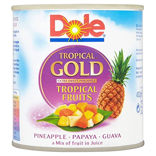 dole-tropischen-gold-tropical-mix-432g