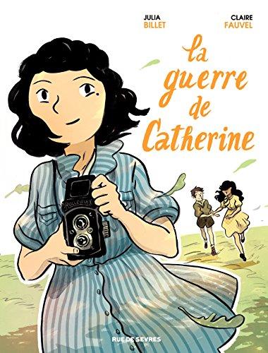 "<a href=""/node/159613"">La guerre de Catherine</a>"
