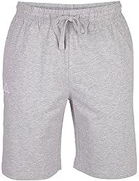 Kappa Herren Wasil Shorts