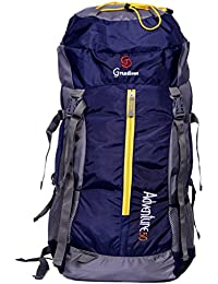faac53256c00 Amazon.in  Arihant Entrprises - Rucksacks   Trekking Backpacks ...