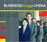 Express-Wissen - Business Knigge China