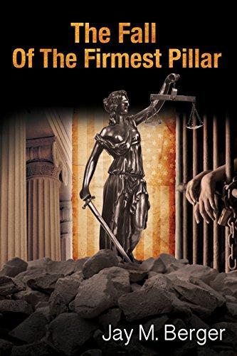 the-fall-of-the-firmest-pillar