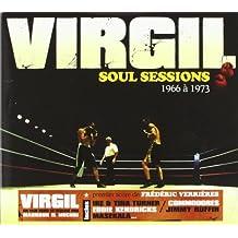 Virgil (bof)