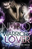 Nitro - Warrior Lover 5