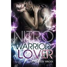 Nitro - Warrior Lover 5