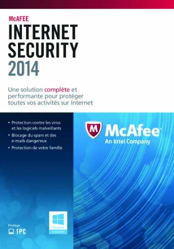 mcafee-internet-security-2014-seguridad-y-antivirus-caja-full-1-usuarios-500-mb-512-mb-1-ghz
