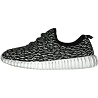Yeezy Noir Amazon