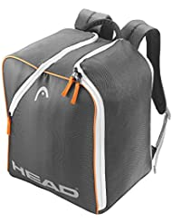 Housse à Chaussures De Ski Head Boot Backpack