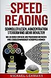 Michael Lehmann (Autor)(22)Neu kaufen: EUR 7,952 AngeboteabEUR 7,95