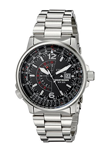citizen-nighthawk-mens-stainless-steel-case-date-uhr-bj7000-52e