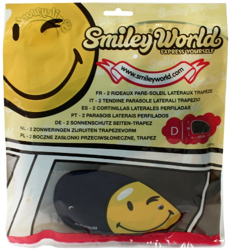 Smiley-079201-2-Tendine-Parasole-Laterali-a-Trapezio