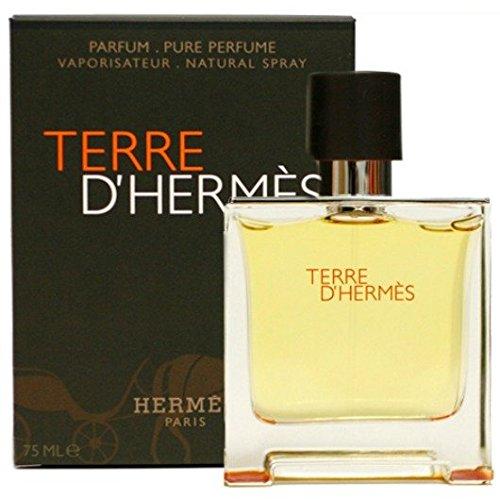 parfum-perfumes-hombre-terre-dhermes-75-ml-25-oz-edp-75-ml-hermes-eau-de-parfum