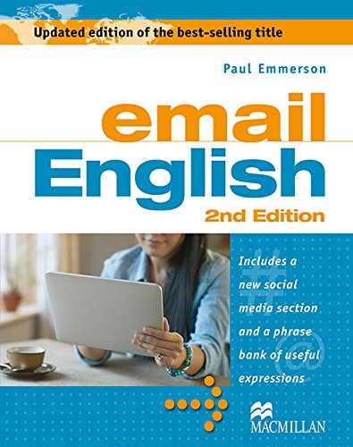 email-english-students-book
