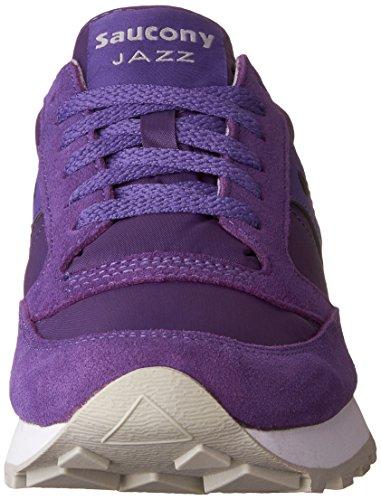 Saucony Jazz Original - 1044-392 - Purple/Violet - Viola Pago Con Visa De Salida Mejor Precio Barato sP5wd
