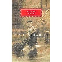 Les Miserables (Everyman's Library Classics S.)