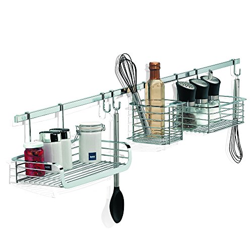 Suspension de cuisine muuto form us with love suspension for Suspension ustensiles cuisine