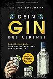 ISBN 1691350680