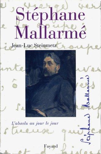 """<a href=""""/node/10800"""">Stéphane Mallarmé</a>"""