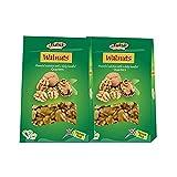 #3: Tulsi Kashmiri Quarters 4 pieces (vacuum) Pack 400g(200gx2)