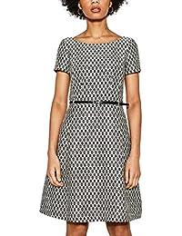Suchergebnis auf Amazon.de für  ESPRIT - Schwarz   Kleider   Damen ... 574fd416cb