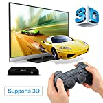 TV-Box-Android-71-VIDEN-W1-Smart-TV-Box-Dernire-Amlogic-S905W-Quad-Core-1Go-RAM-8Go-ROM-4K-UHD-H265-USB-HDMI-WiFi-Lecteur-Multimdia-Air-Souris-Mini-Clavier-Combo