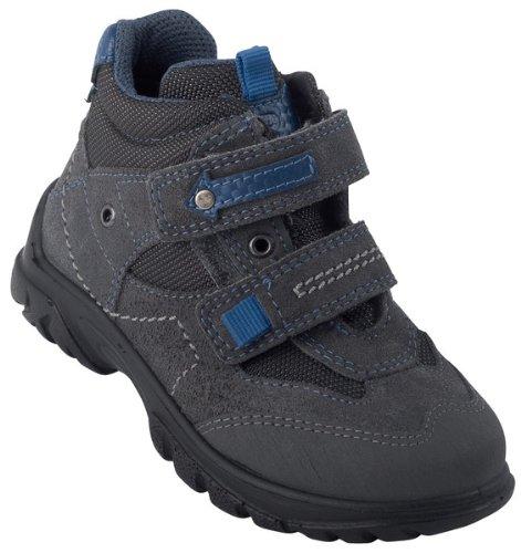 RICOSTA Don(M) Shoes Boys