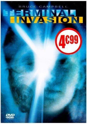 Bild von Terminal Invasion