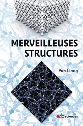 Merveilleuses structures