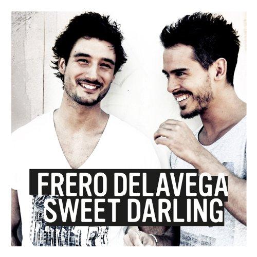 Sweet Darling
