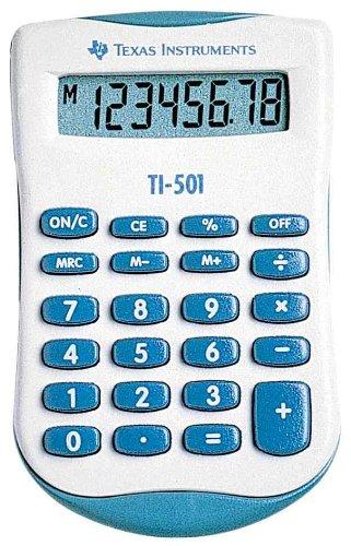 texas-instruments-mini-calculator-ti501-battery-56-x-91-x-11