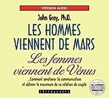 Telecharger Livres Les Homes Viennent De Mars Les Femmes Viennent De Venus (PDF,EPUB,MOBI) gratuits en Francaise