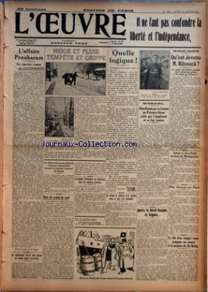 oeuvre-l-no-7059-du-28-01-1935-laffaire-prouharam-une-reparation-simpose-par-gaston-martin-un-eboule