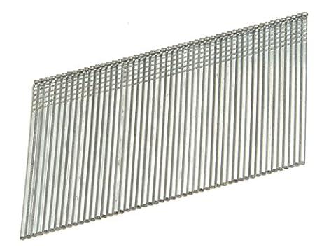 DeWalt DT9900QZ Dewalt 32Mm 16 Gauge Glav Strip Nails Box/2500