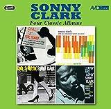 Dial S for Sonny/Sonny Clark T