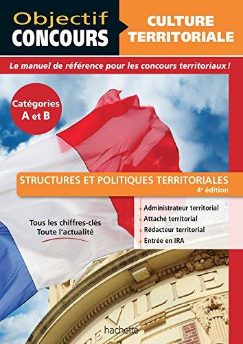 Structures et Politiques Territoriales