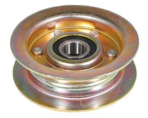 Stens 280–085schwere flach Faulenzer, 1 Pack, 0, 1
