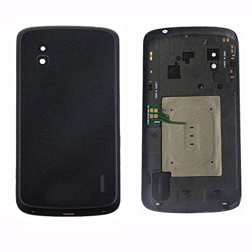 integrity-tech-r-back-door-battery-cover-back-housing-casing-for-lg-google-nexus-4-e960