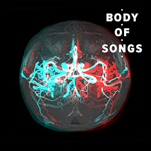 Body of Songs