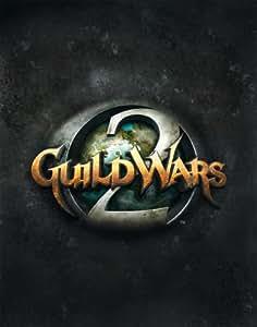 Guild Wars 2  [Code jeu]
