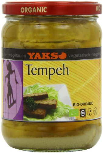 yakso-organic-tempeh-175-g-pack-of-6