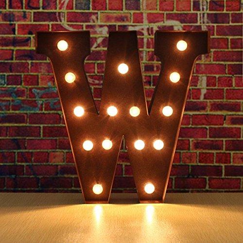 solmore-305cm-lettre-led-pile-lumineux-a-z-mtal-alphabet-lampe-ampoule-stickers-muraux-diy-dcoration